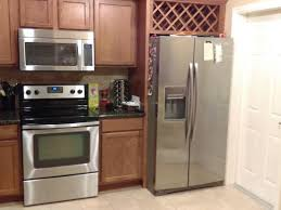 appliance stores in fort myers. Interesting Myers With Appliance Stores In Fort Myers A