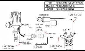expert ford f250 starter solenoid wiring diagram elegant ford f250 2000 ford f250 starter solenoid wiring diagram limited chevy 350 wiring diagram to distributor aqua rite wiring diagram chevy 350 wiring diagram to