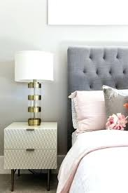 grey headboard bedroom stunning light grey headboard with best gray headboard ideas on white gray bedroom