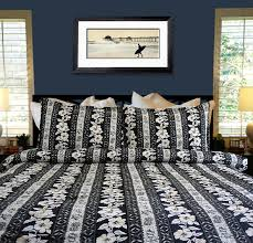33 fashionable design ideas hawaiian surf bedding and tropical new fabric added by dean miller