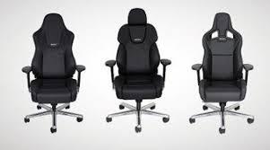 recaro bucket seat office chair. Recaro Bucket Seat Office Chair O