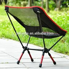 tommy bahama beach chair tommy bahama beach chair supplieranufacturers at alibaba com