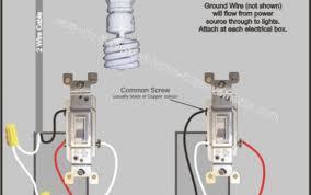wiring diagram page 6 readingrat net 6 Way Switch Wiring wiring diagram to wire a 3 way switch wiring a 6 way switch