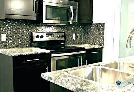 how much do laminate countertops cost installed photo