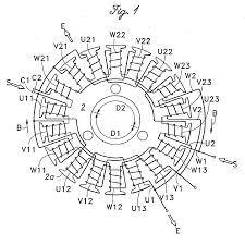 elevator shunt trip breaker wiring diagram elevator discover wiring diagram for a shunt trip breaker