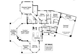 octagon house plans. Octagonal House Plans Florida Burnside Associated Designs Bird Australia Rooms Free Tree 1366 Octagon