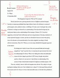 Examples Of Annotated Bibliography In Apa Format For Websites     QUT cite write  examples annotated bibli