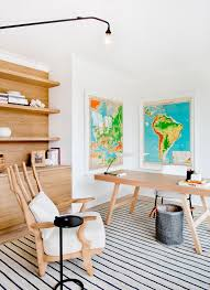scandinavian home office. 15 spectacular scandinavian home office designs youll want to work in