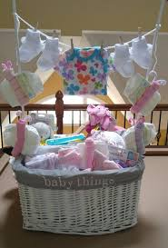 the 25 best baby shower gifts ideas on boy babyshower centerpieces baby shower table decorations and flowers for baby shower