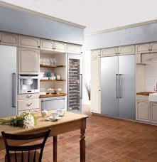 Good Kitchen Appliances Kitchen Appliances Houston E Savoircom All About House