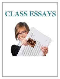 writing essay online service nottingham