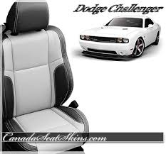 dodge challenger white 2015. dodge challenger white 2015 o