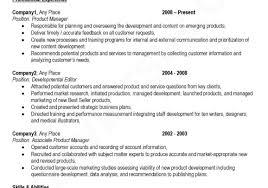 ... resume:Resume Services Likable Resume Services Houston Refreshing Resume  Services Jacksonville Fl Wondrous Resume Services ...