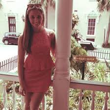 Heather McGill (hcmcgill) - Profile | Pinterest