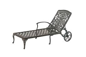 tuscany patio furniture collection