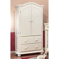 kids armoire armoire unique toddler armoire ideas childrens