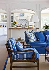 enlarge splashy living room