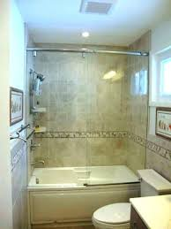 mobile home bathtub shower combo mobile homes tubs awesome garden tubs pictures mobile home garden tub