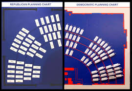Senate Floor Seating Chart Senate Chamber Desks Default Home Page