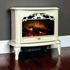 ventless fireplace propane s ventless propane fireplace insert