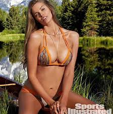 plus size models sports illustrated sports illustrated features plus size models for the first time