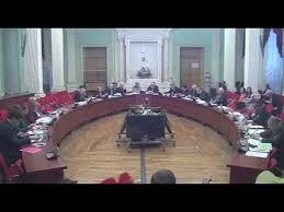 Вильнин Кирилл Александрович Защита диссертации  Вильнин Кирилл Александрович Защита диссертации