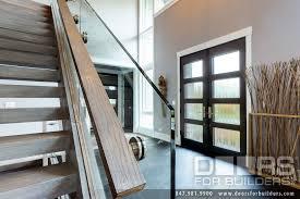 modern wood interior doors. Full Size Of Modern Exterior Front Doors Mid Century Interior Contemporary Fiberglass Entry Wood