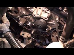 diy honda 3rd generation honda odyssey timing belt replacement diy honda 3rd generation honda odyssey timing belt replacement