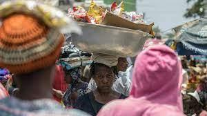 Haiti Plans Funeral For President ...