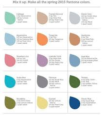 Rit Color Chart Rit Color Chart Joann Jo Ann Rit Dye Colors Chart
