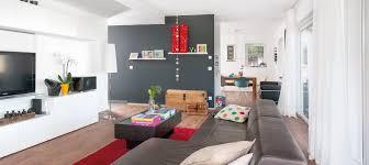 Gute Raumgrößen Wie Viel Platz Braucht Man Zum Leben Schwörerblog