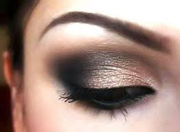 smokey eye makeup tips video