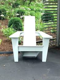modern adirondack chair plans. Perfect Adirondack Fabulous Modern Adirondack Chair Chairs Mid Century Plans  Diy With I