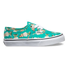 vans shoes 2016 for girls. 2016 kids white digi hula authentic shoes vans for girls