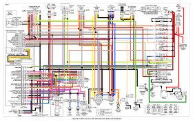 2003 harley wiring diagram schematics wiring diagrams \u2022 1999 fatboy wiring diagram 2003 harley sportster wiring diagram wire data schema u2022 rh frana co 2003 harley davidson fatboy