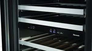 thermador undercounter refrigerator. wine reserve refrigerator thermador undercounter u