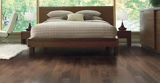 Small Picture Best Carpet For Bedrooms Australia Zonta Floor