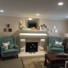 living room recessed lighting. Photo Of Install My Lights - The Recessed Lighting Co. Irvine, CA, Living Room E