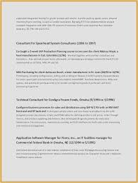 Management Consulting Cover Letter Amazing Accountant Cover Letter Examples College Graduate Resume Example