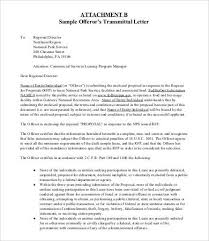 Transmittal Letters Transmittal Letter 12 Free Word Pdf Documents Download Free