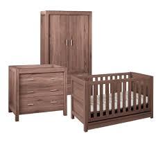 Solid Wood Bedroom Furniture Uk Baby Bedroom Sets Nursery Room Sets On Sale Tutti Bambinicrib