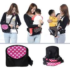 Wholesale Baby Backpack Manufacturers & Baby Carriers Suppliers   HKTDC