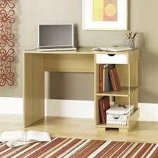 impressive office desk hutch details. Impressive Office Desk Hutch Details. Amazing Small  Details