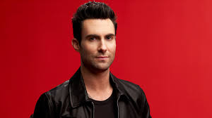 1920x1080 hd adam levine wallpapers hdcoolwallpapers 1920x1080 hd adam levine wallpapers