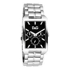 buy online d g silver men s watch childrenwatches ladieswatches buy online d g silver men s watch childrenwatches ladieswatches are available manic s