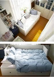 make ur own home best 25 diy daybed ideas on diy storage daybed
