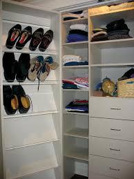 door shoes