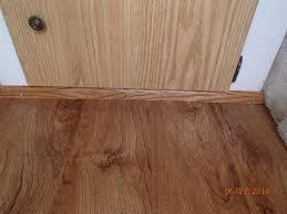 laminate flooring with pad. Harmonics Laminate Flooring Brazilian Cherry Colors Golden Aspen For Sale With Pad