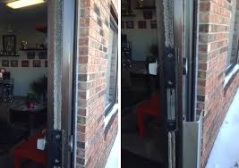 commercial door weather stripping. user submitted photos of commercial door weatherstripping. weather stripping r
