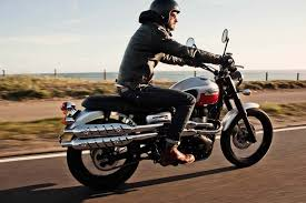 new car launches november 2014 indiaTriumph Motorcycles Confirms 28th November As India Launch Date
